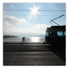 009c Tram Quaibrücke 001