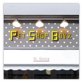 012a Pet Shop Boyz 001
