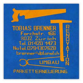 029b Tobias Brenner 004
