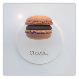 StadtSicht 123c Macaron Chocolat 002