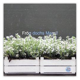 082a Frög dochs Mami 001