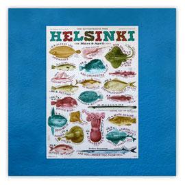 080c Helsinki Bar 002