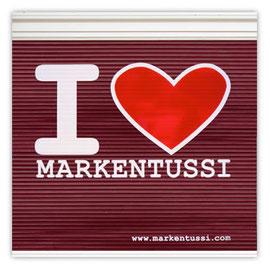 072a Markentussi 001