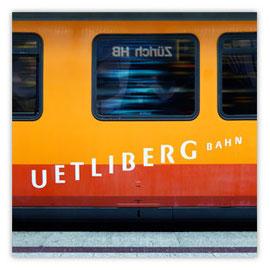 088a Uertlibergbahn 001