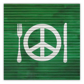 003a-Peace-001