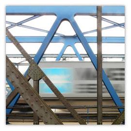 041c Maersk 001