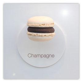 StadtSicht 123b Macaron Champagne 002