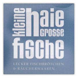 029b Kleine Haie 001