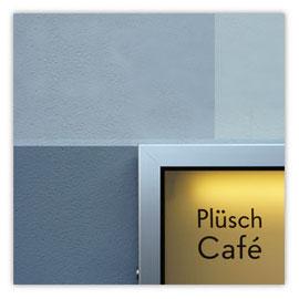 041d Plüsch Cafe 001