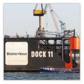 022d Blohm und Voss Dock 11 001
