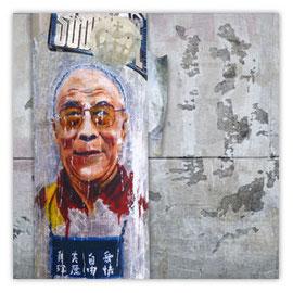 057a Dalai Lama 001