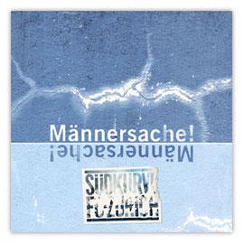 058b Männersache FCZ 004