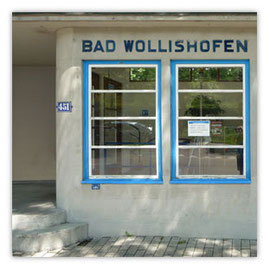 098d Bad Wollishofen 001