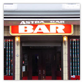 036d Astra Bar 001