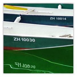 062c Ruderboot ZH 10030 001