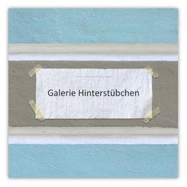 067b Galerie Hinterstübchen 001