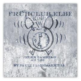 002c Frühclub Elbe 001