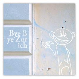 058c Bye Bye Zurich 003