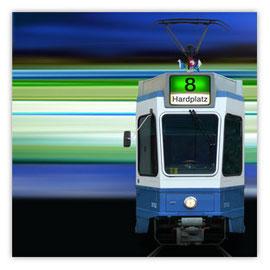 011b-Tram-8-001