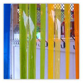 035b Frauenbad bunter Vorhang 003