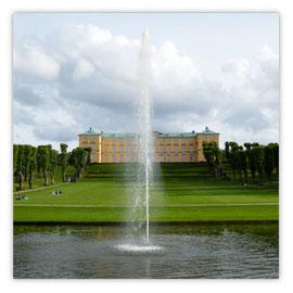 Schloss Frederiksberg 001