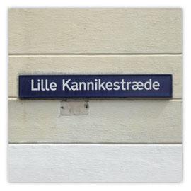 Lille Kannikestraede 001