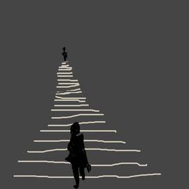Nearer, digital, 2013