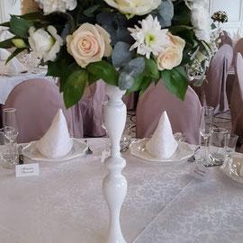 букет невесты новочеркасск