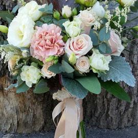 букет на свадьбу новочеркасск