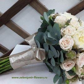 свадебное оформление стола новочеркасск