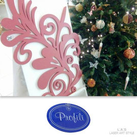 Profili <br> Partinico (PA)
