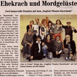 Wochenblatt 2014-03-22