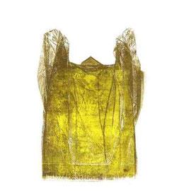 hemdtüte - druck auf papier - 70 cm x 90 cm