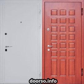 двери серии ПМ № 2.
