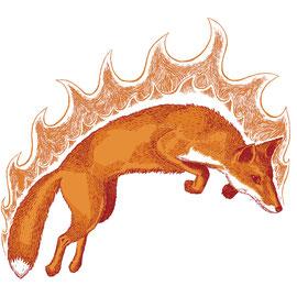 """""""Firefox"""""""