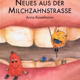 Quelle: Neugebauer Verlag
