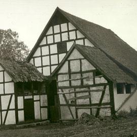 Hofstätte