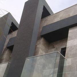 Villa RONITE