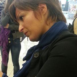 Ammirata Alessandra