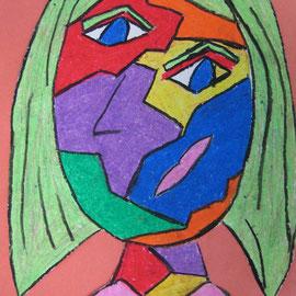 Karas-Picasso