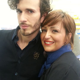 Roberto&Alessandra