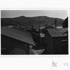 海町No.7