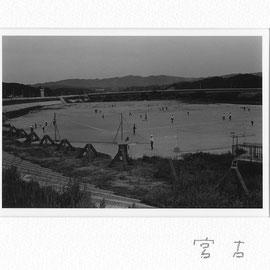 海町No.37