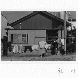 海町No.38