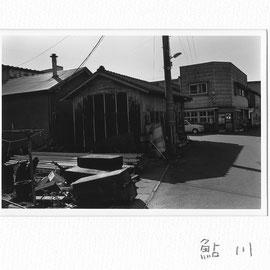 海町No.35