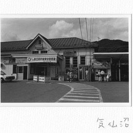 海町No.32