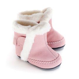 My Mocs Boots Alexus