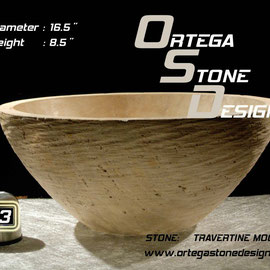 ovalin de travertino, venta de ovalines de marmol, venta de ovalines en mexico, fabricacion de ovalines en mexico, onix sink, marble sink
