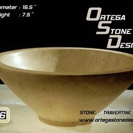 lavabo de travertino, ovalin de marmol travertino, ovalines de marmol precio, lavavos de marmol, venta de ovalines en mexico, onyx sink, onyx bathroom vanity tops, marble sink, ovalines de marmol, onyx sink bowls