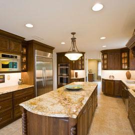 torreon cocinas de granito, cocinas de granito, cubierta de granito, encimeras de cocina, cocinas de granito en torreón, placas de granito, laminas de granito, fabricacion de cubiertas de granito, barras de granito